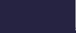 MIG logo